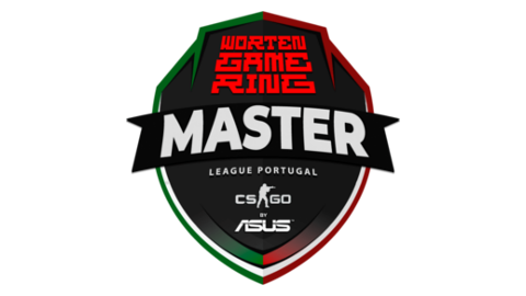 2019 Masters League Portugal Season 3