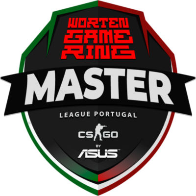 Master League Portugal Season 4