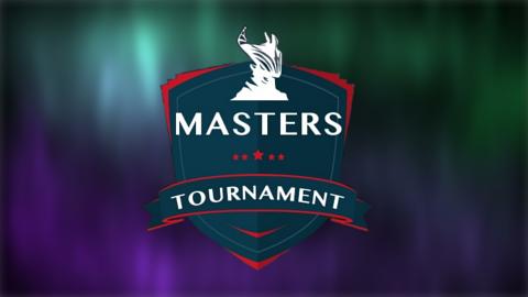 tournament_img