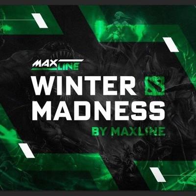 Maxline Winter Madness