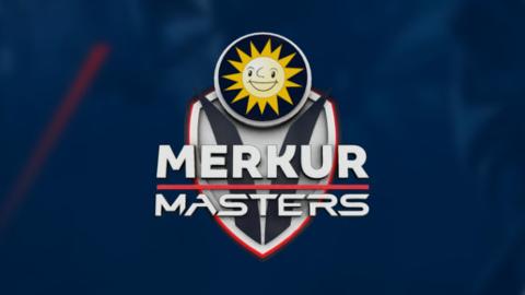 Merkur Masters Season 1 Finals