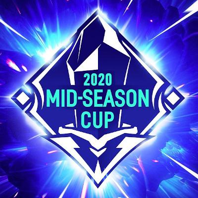 2020 Mid Season Cup