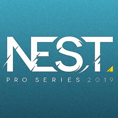 2019 NEST Pro Series