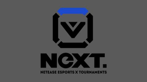 2019 NetEase Esports X Tournament