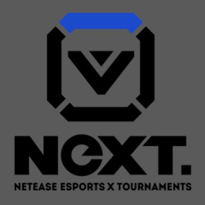 2019 NetEase Esports X Tournament Autumn