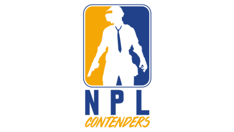 2019 National PUBG League Contenders P3
