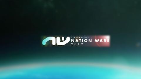 2019 NationWars