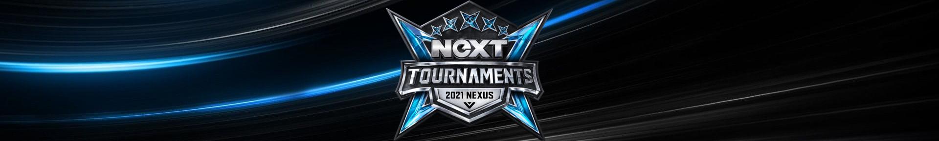 NetEase Esports X Tournament Free Season logo