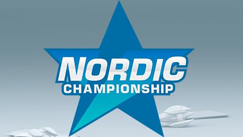 2019 Nordic Championship Summer