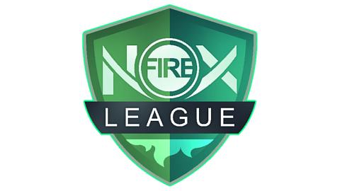 NoxFire League S2