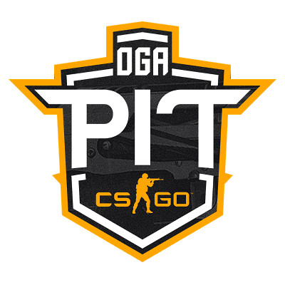 OGA Counter Pit S7