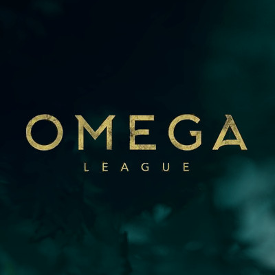 Omega League Europe Immortal Division