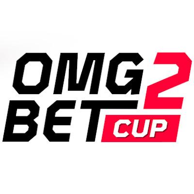 OMG BET Cup 2