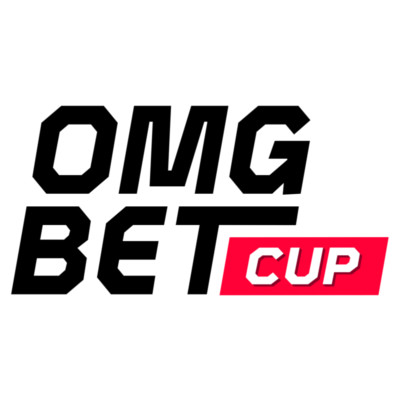 OMG Cup 3
