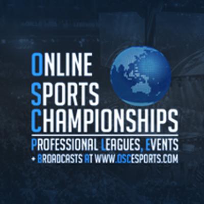 2020 OSC Championship 8