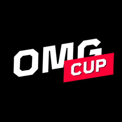 OMG Cup