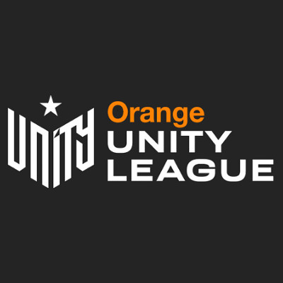 2020 Orange Unity League