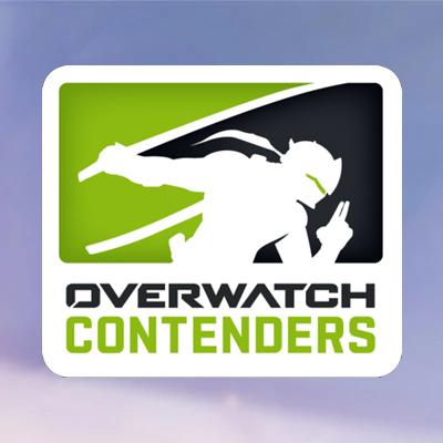 2019 Overwatch Contenders NA East Season 1