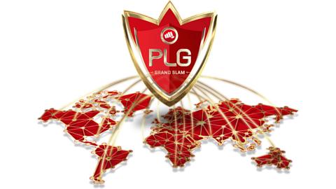 2018 PLG Grand Slam