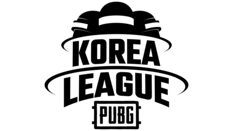 2019 PUBG Korea League P1