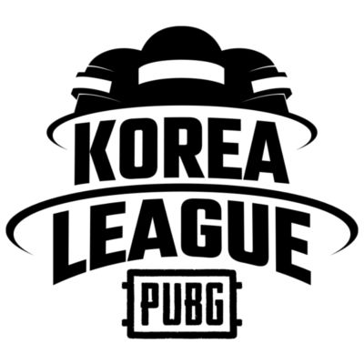 2019 PUBG Korea League P3