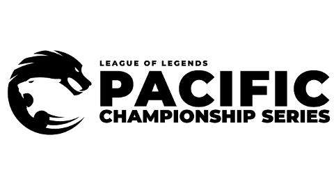 2020 Pacific Championship Series Spring Season