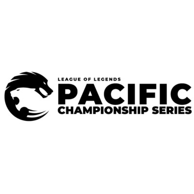 2020 Pacific Championship Series Summer Season