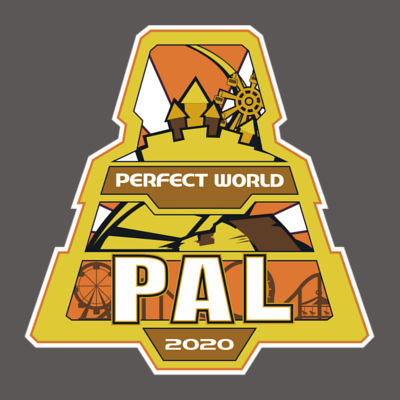 2020 Perfect World Asia League Fall