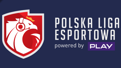 Polska Liga Esportowa Season 4