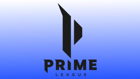 2020 Prime League Pro Division Spring