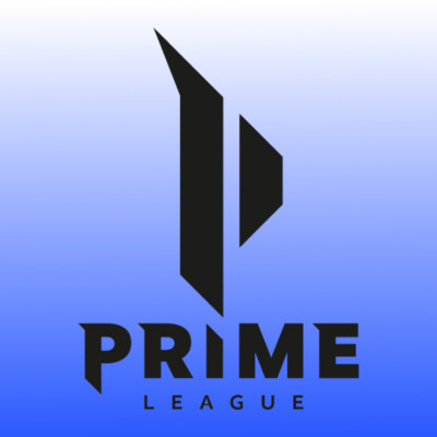 2020 Prime League Pro Division Summer