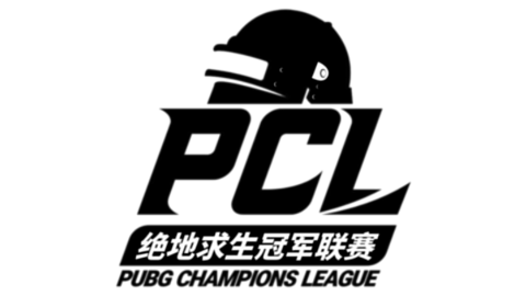 2019 PUBG Champions League Summer
