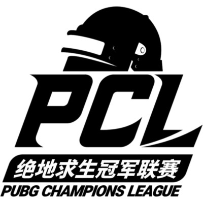 2020 PUBG Champions League Fall