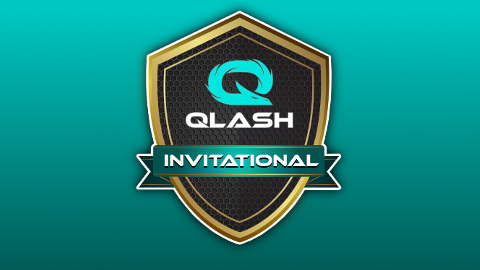 2019 QLASH Invitational 2