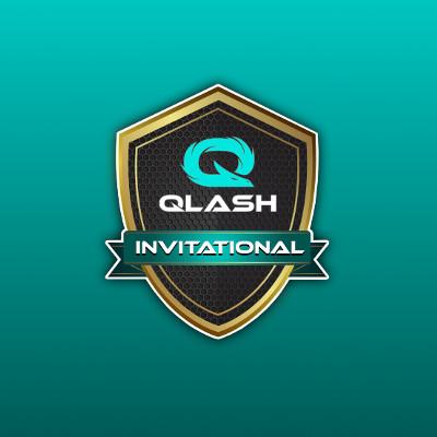 2019 QLASH Invitational 2