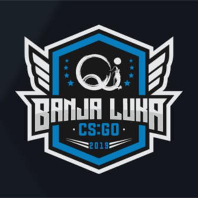 2019 Qi Banja Luka