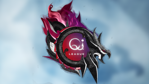 Qi League