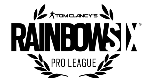 Pro League Season 11 Japan