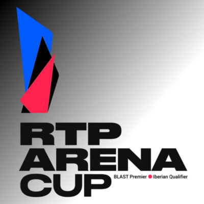 2020 RTP Arena Cup