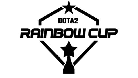 Dota2 Rainbow Cup S2