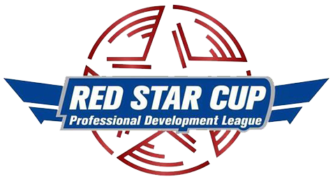 Red Star Cup 2