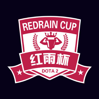 RedRain Cup Season 3