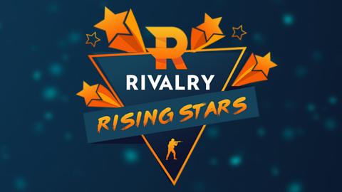RivalryGG Rising Stars