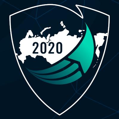2020 Russian Esports Championship