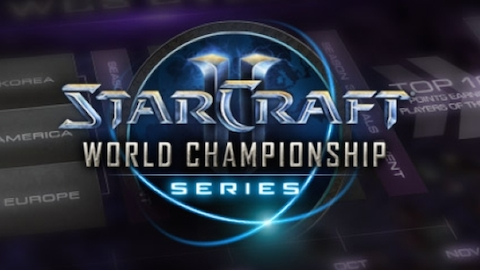 2019 WCS Winter Europe