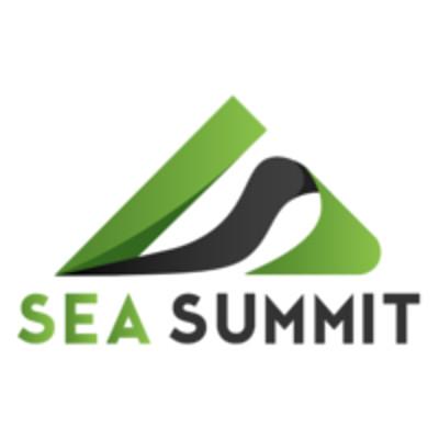 2019 SEA Summit