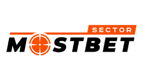 SECTOR MOSTBET