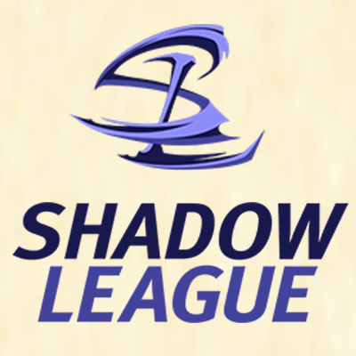 Shadow League S1