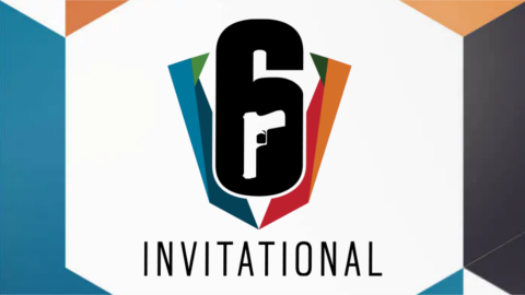 2020 Six Invitational