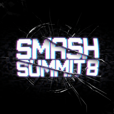 Smash Summit 8